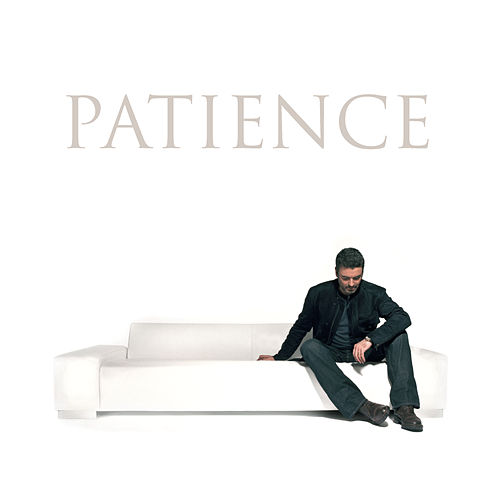 Patience by George Michael