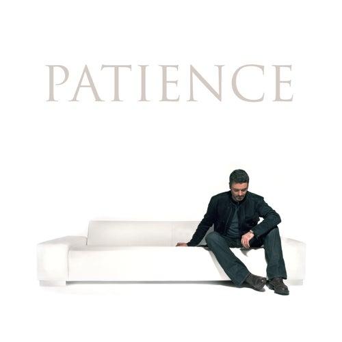 Patience von George Michael