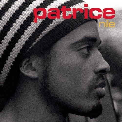 Nile de Patrice