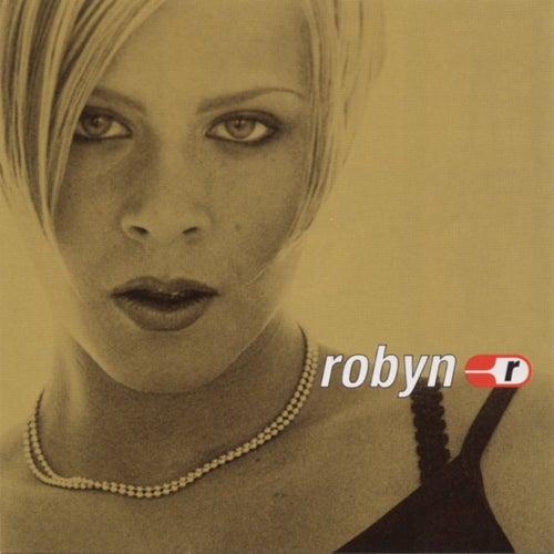 Robyn Is Here von Robyn