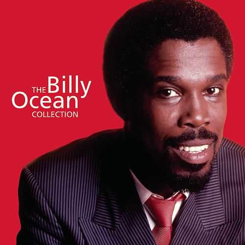 The Collection de Billy Ocean
