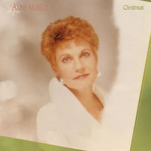 Anne Murray Christmas von Anne Murray