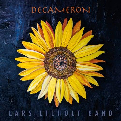 Decameron fra Lars Lilholt Band