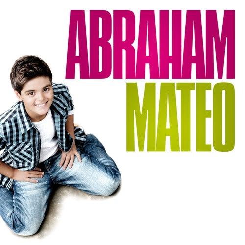 Abraham Mateo von Abraham Mateo