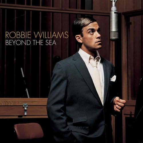 Beyond The Sea de Robbie Williams