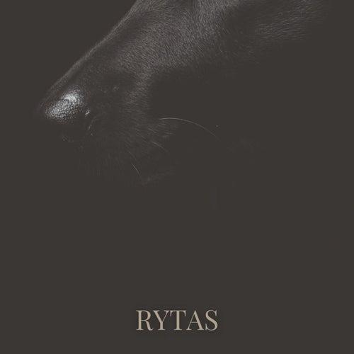 Lyg prašymas akyse fra Rytas