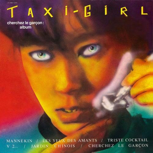 Chercher Le Garçon de Taxi Girl