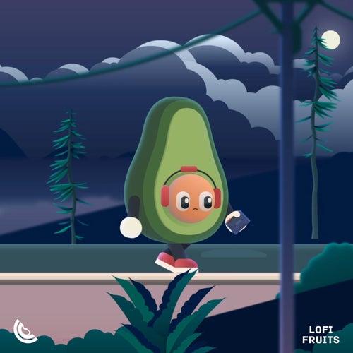 Old Sad Songs But It's Lofi Fruits Remix von Lofi Fruits Music