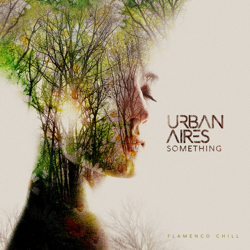 Something (Flamenco Chill Mix) fra Urban Aires