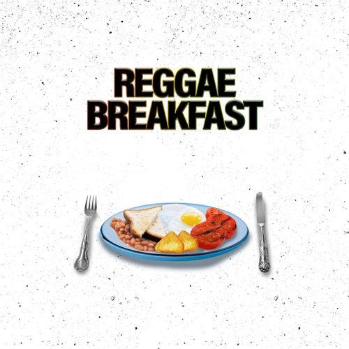 Reggae Breakfast by Various Artists
