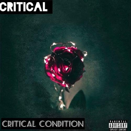 Critical Condition de Critical