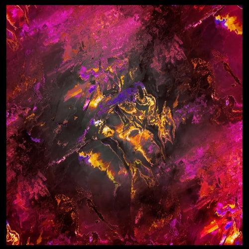 Transmutation by Hrdshp