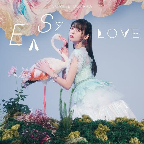 EASY LOVE by Sumire Uesaka