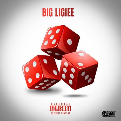 456 by Big Ligiee