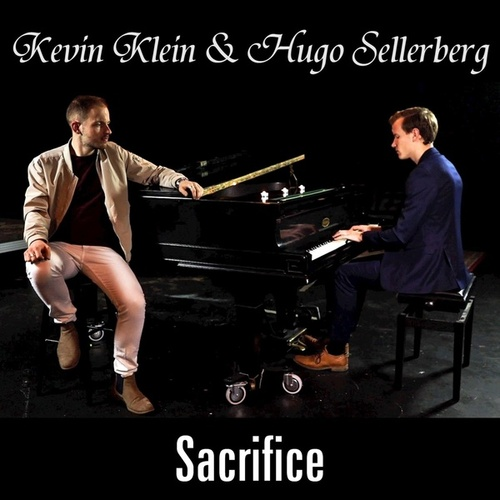 Sacrifice de Hugo Sellerberg