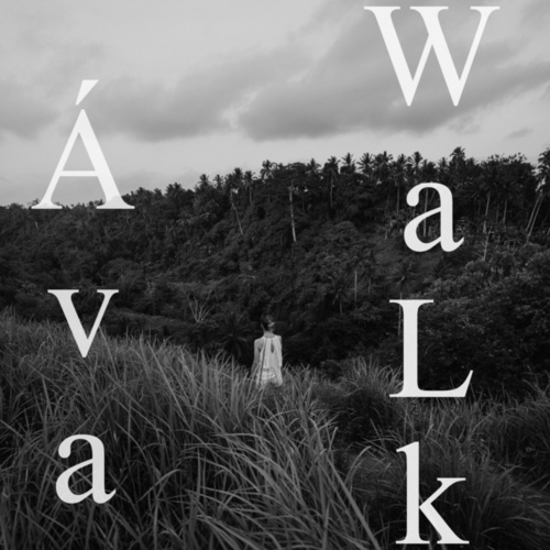 WaLk by AVA