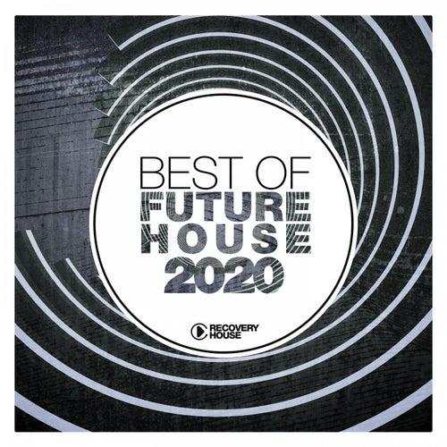 Best of Future House 2020 de Various Artists