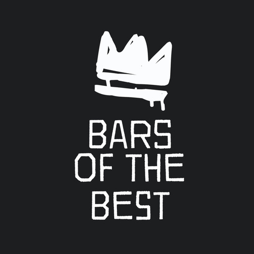 Bars of the Best by Various Artists