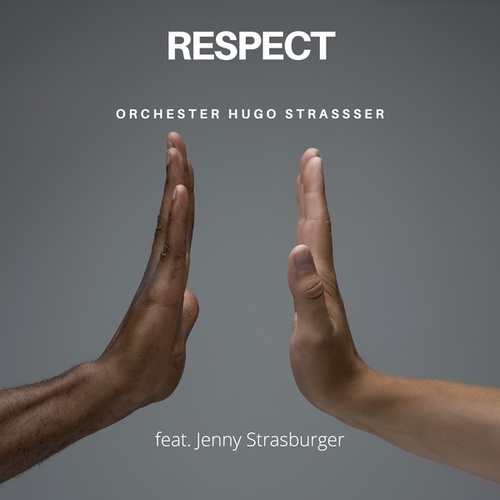 Respect by Orchester Hugo Strasser