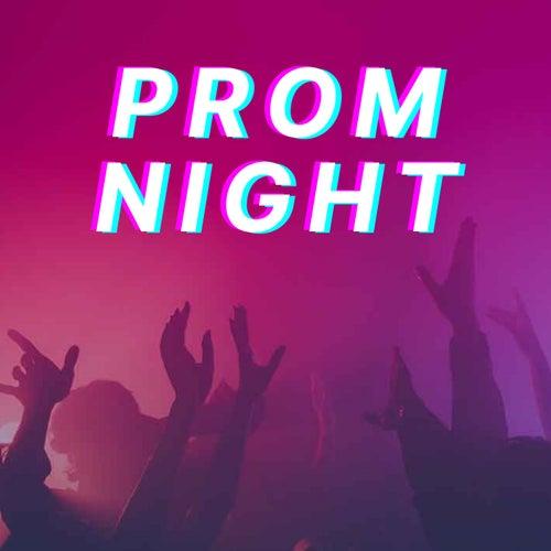 Prom Night de Various Artists
