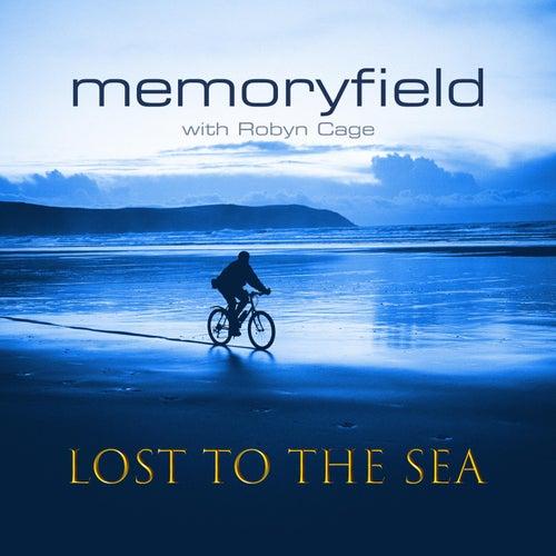 Lost to the Sea von Memoryfield