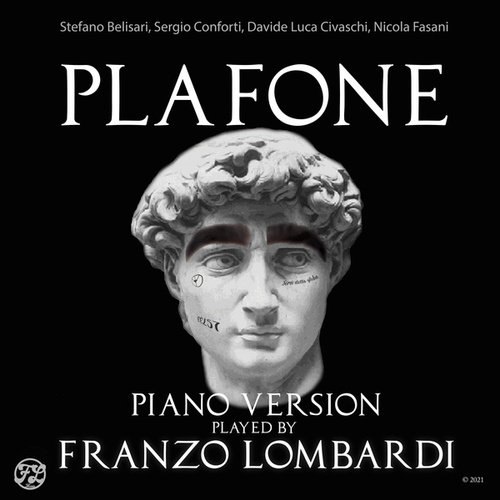 Plafone (Piano Version) de Franzo Lombardi