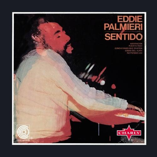 Sentido von Eddie Palmieri