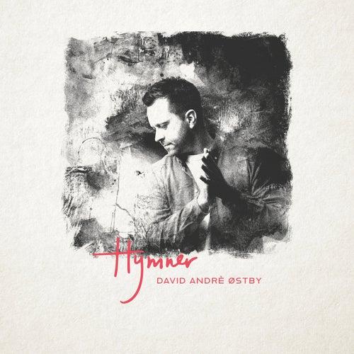 Hymner by David André Østby