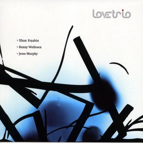 Love Trio by Love Trio