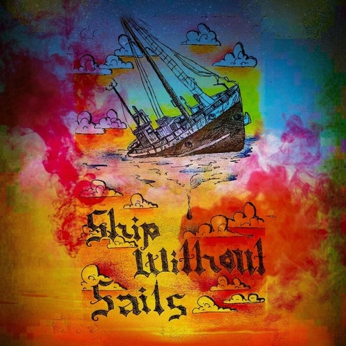 Ship Without Sails by Counterconformity