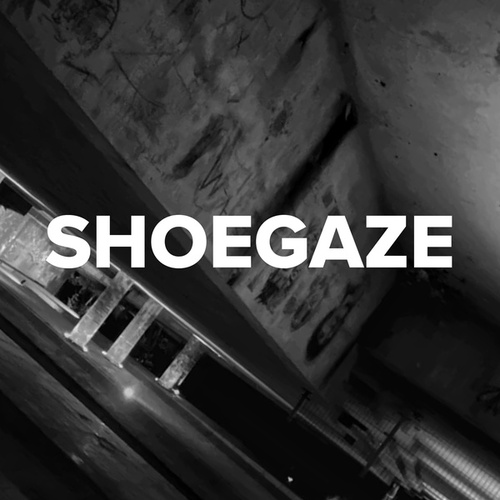 Shoegaze de Various Artists