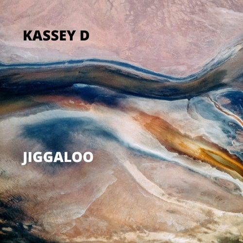 Jiggaloo by Kassey D