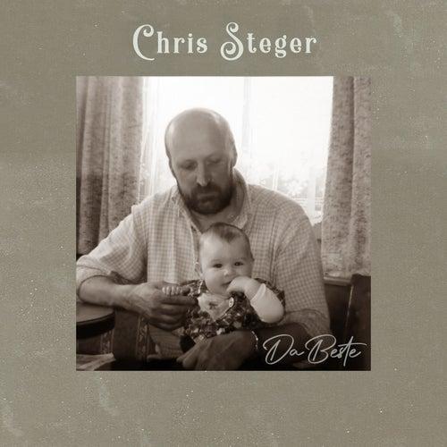 Da Beste von Chris Steger