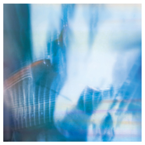 ep's 1988-1991 and rare tracks by my bloody valentine