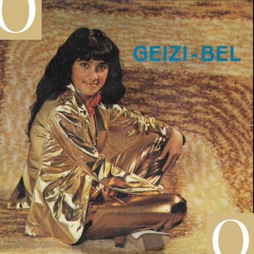 Milk Sheik by Geizi Bel