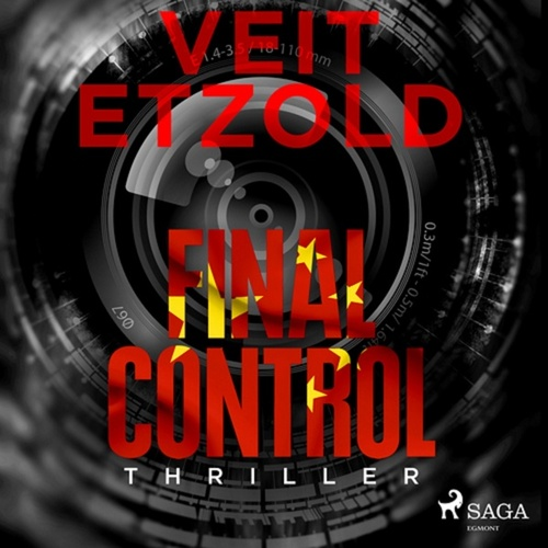 Final Control von Veit Etzold