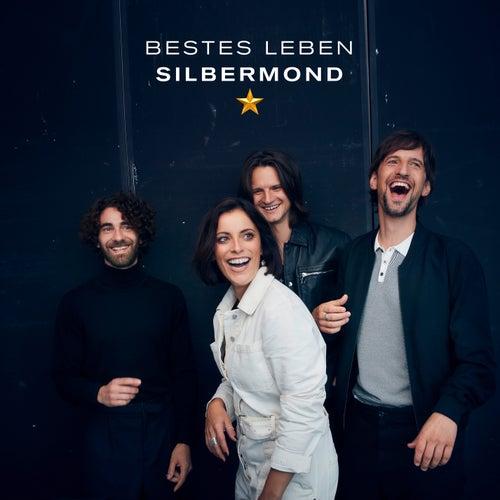 Bestes Leben (Re-Edit) von Silbermond