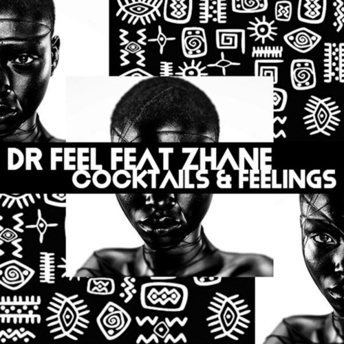 Cocktails & Feelings by Dr Feel