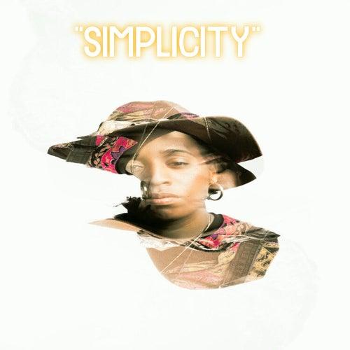 Simplicity by Cori.Jaye