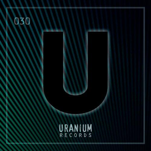 U, Vol. 030 by Various Artists