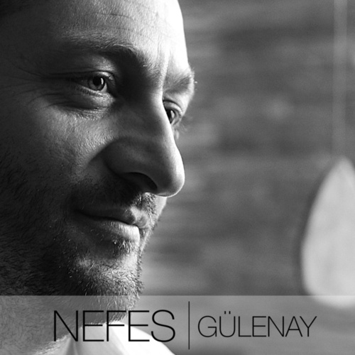 Gülenay by Nefes