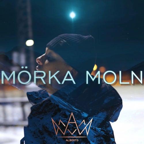 Mörka Moln by alberto