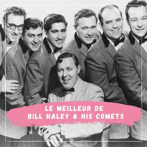 Le Meilleur de Bill Haley & His Comets von Bill Haley & the Comets