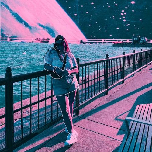 Fine Line (Acoustic Version) by Cassie Cataldo