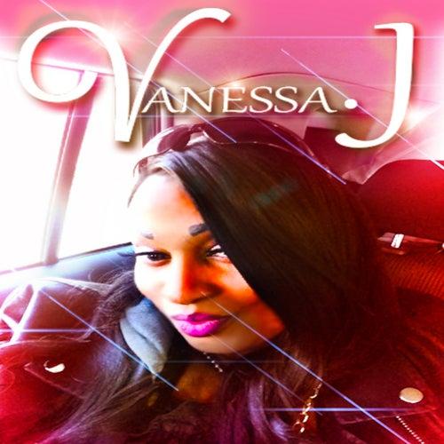 1 Life von Vanessa J