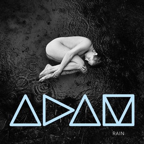 RAIN by adam