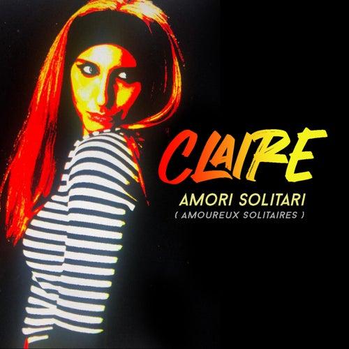Amori Solitari by Claire