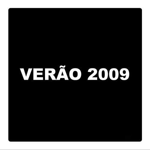 Verão 2009 de Various Artists