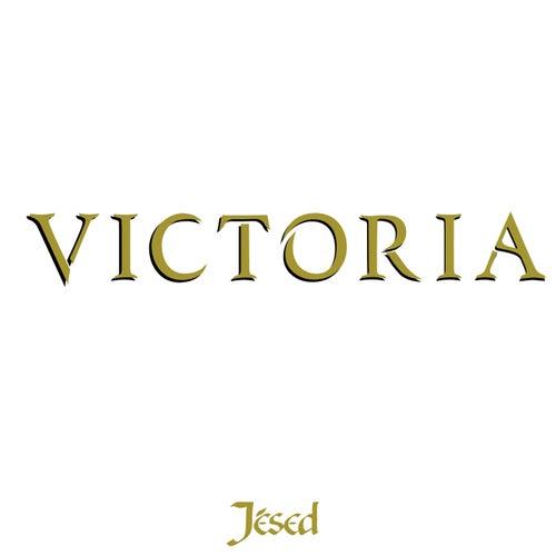 Victoria de Jésed