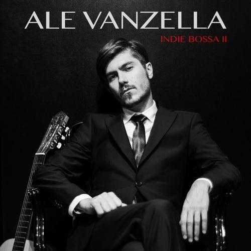 Indie Bossa 2 de Ale Vanzella